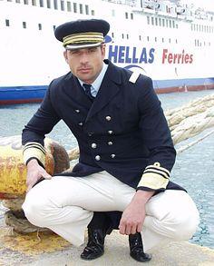 Julian Vincenzo male fitness model