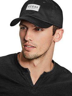 Tyler Miller male fitness model