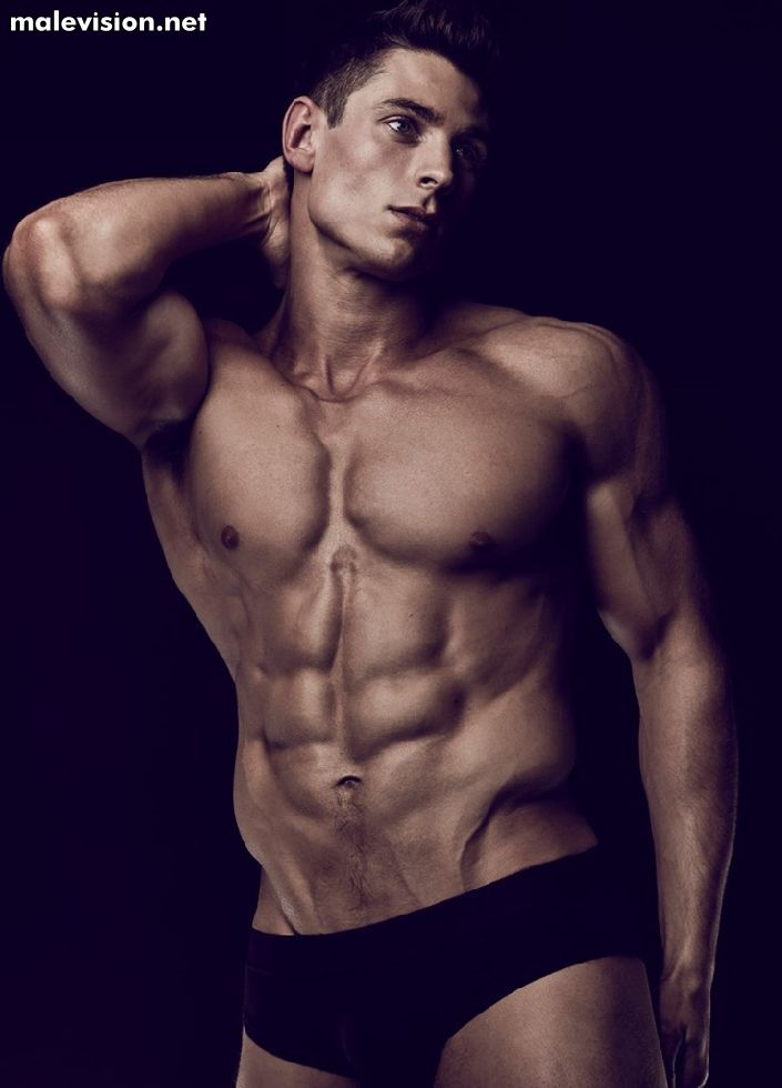Deep penetration abdominal pain